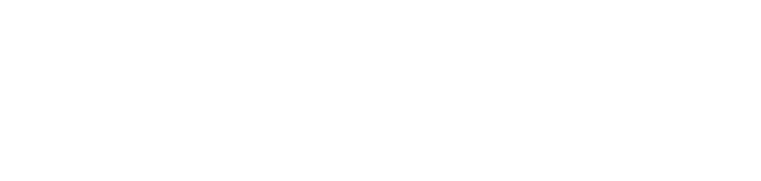 larder and spade logo in white text overlay across a background of fresh oranges